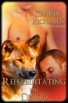 Rehabilitating His Dingo ebook by Charlie Richards