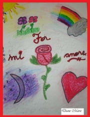 For Mi Amore ebook by Diane Marie