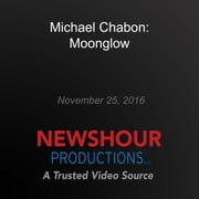 Michael Chabon Blends Fact and Fiction to Create 'a Truth' audiobook by Michael Chabon
