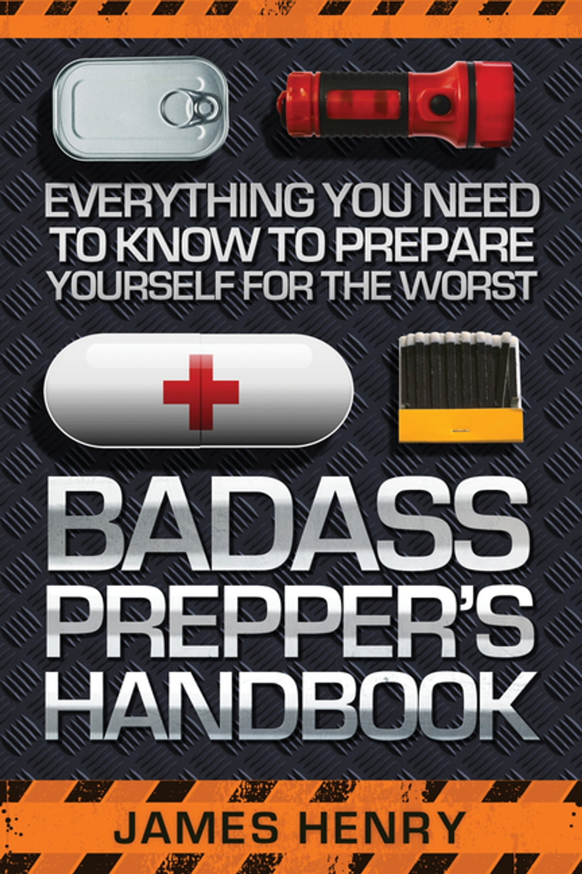 The B.A.D.A.S.S. Parent: Emergency First Aid Survival Skills