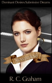 Stewardess ebook by R. C. Graham