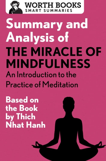 an introduction and an analysis of a personal meditation Meditation can be defined as a practice where an individual focuses their mind on a particular object, thought or activity to achieve a mentally clear and emotionally calm state meditation may be used to reduce stress, anxiety, depression, and pain it may be done while sitting, repeating a mantra, and closing the eyes in a quiet environment.