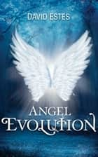 Angel Evolution ebook by David Estes