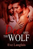 Doe and the Wolf ebook by Eve Langlais