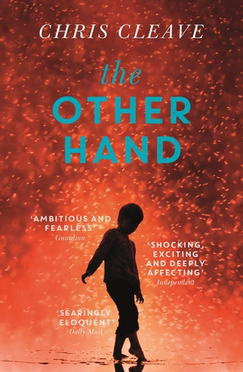 The Other Hand ebook by Chris Cleave