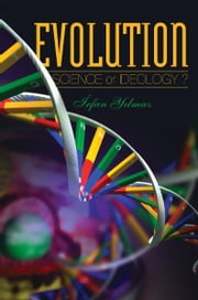 Evolution ebook by Irfan Yilmaz