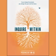 Inquire Within audiobook by In-Q