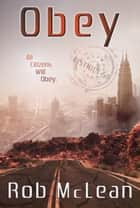 Obey ebook by