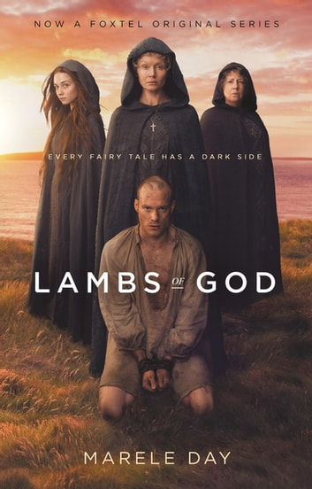 Lambs of God ebook by Marele Day