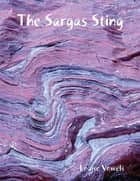 The Sargas Sting ebook by Louise Vowels