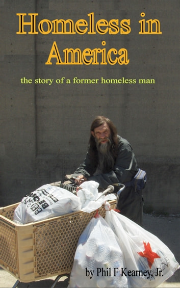the history and factors contributing to homelessness in america Homeless veterans in america  contributing factors  there are alot of homeless individuals and people facing homelessness due to all the factors.