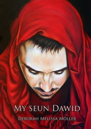My Seun Dawid ebook by Deborah Melissa Möller