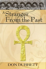 A Stranger From the Past ebook by Don Durrett