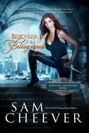 Bedeviled & Beleaguered ebook by Sam Cheever