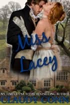 Miss Lacey ebook by