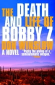 The Death and Life of Bobby Z