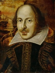 William Shakespeare, Bloemlezing ebook by William Shakespeare