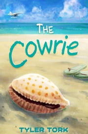 The Cowrie