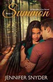 Summon ebook by Jennifer Snyder