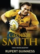 George Smith ebook by Rupert Guinness