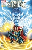 Doctor Strange 5 -Der talentierte Mr. Misery ebook by Jason Aaron, Chris Bachalo