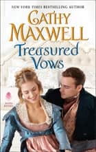 Treasured Vows ebook by Cathy Maxwell