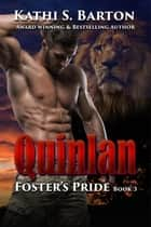 Quinlan ebook by