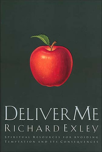 Deliver Me ebook by Thomas Nelson