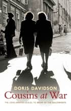 Cousins at War ebook by Doris Davidson