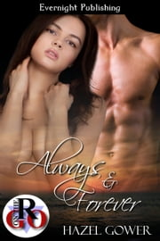 Always and Forever ebook by Hazel Gower