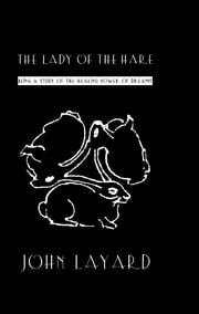Lady Of The Hare ebook by Layard