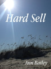 Hard Sell ebook by Ann Bailey