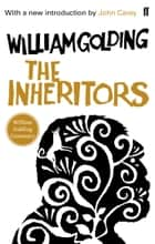 The Inheritors ebook by William Golding