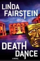 Death Dance ebook by Linda Fairstein