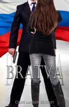 Bratva eBook by Céline LANGLOIS BECOULET