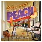 War And Peach audiobook by