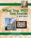 What You Will See Inside a Mosque