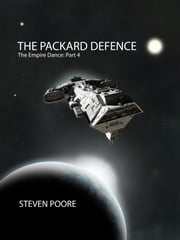 The Packard Defence ebook by Steven Poore
