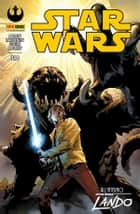 Star Wars 10 (Nuova serie) ebook by Alex Maleev, Stuart Immonen, Jason Aaron,...