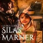 Silas Marner audiobook by