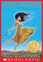 Esperanza Rising ebook by Hope Munoz Ryan