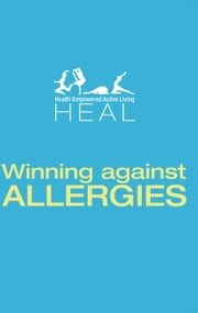 Winning against ALLERGIES ebook by Leadstart Publishing Pvt Ltd.