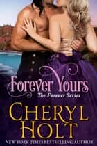 Forever Yours ebook by