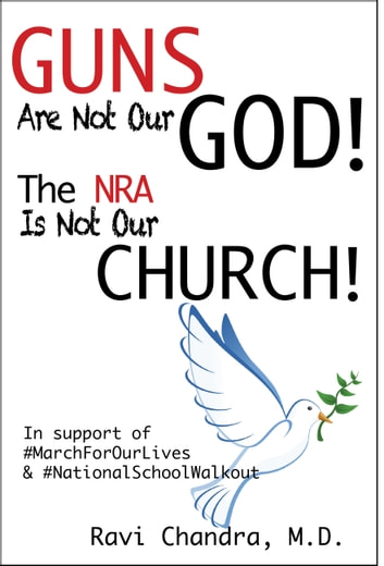 Guns are not our god the nra is not our church ebook by ravi guns are not our god the nra is not our church in support fandeluxe Choice Image