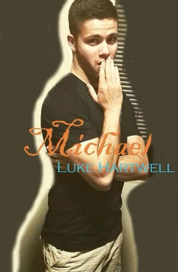 Michael ebook by Luke Hartwell