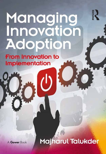 forecasting adoption of e books Technological forecasting – a review ayse kaya firat wei lee woon tf methods are used to forecast adoption or diffusion of innovations, where parameters such as.
