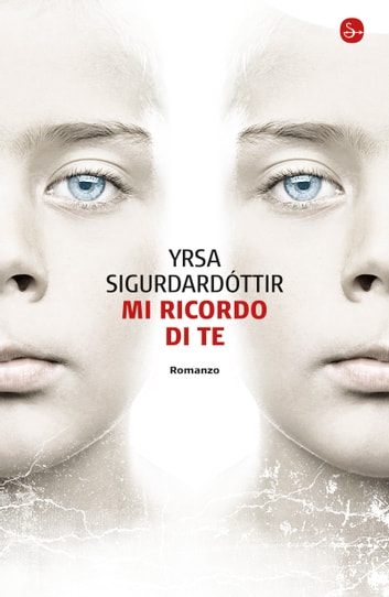Mi ricordo di te ebook by Yrsa Sigurdardóttir