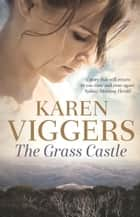 The Grass Castle ebook by