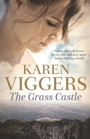 The Grass Castle ebook by Karen Viggers