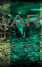 wAR ebook by Stomu Toralbe